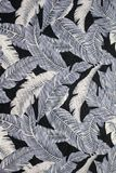 Feather background Royalty Free Stock Photos