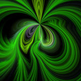 Feathering Abstract Royalty Free Stock Images