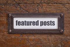 Featured posts  label Stock Photography