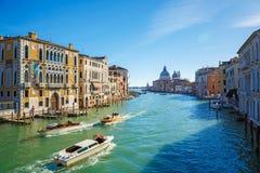 25. Februar 2017 Venedig, während des Karnevals Stockfoto