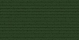 February 23 Background. Defenders of Fatherland Day. Green brick Stock Images