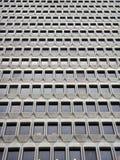 Feche acima da pirâmide de San Francicsco Transamerica imagem de stock royalty free