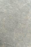 Feche acima da textura cinzenta da tela Fundo Fotografia de Stock Royalty Free