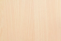 Feche acima da textura da madeira Fotografia de Stock