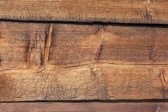 Feche acima da textura de madeira Fotos de Stock