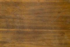 Feche acima da textura de madeira da foto do grunge Foto de Stock
