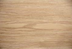 Feche acima da textura de madeira do fundo imagens de stock