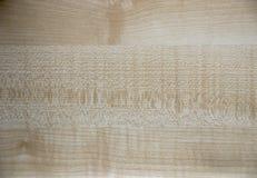 Feche acima da textura de madeira do fundo fotografia de stock