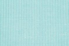Feche acima da textura tecida da corda, uso do capacho dos sacos para o fundo imagem de stock royalty free