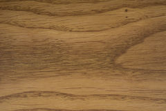 Feche acima do fundo de madeira do carvalho Fotos de Stock