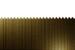 fechtuje się drewnianego ilustracji