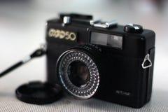 Fed 50 Fotografia de Stock