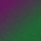 Feder-abstrakter Hintergrund Stockbilder