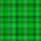 Feder-abstrakter Hintergrund Lizenzfreies Stockfoto