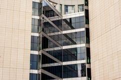 Federal Courthouse Kansas City Missouri stock photo
