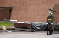 federationkremlin moscow ryss Royaltyfri Bild