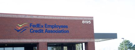 FedEx Employees Credit Association, Memphis, TN