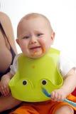 Feeding Stock Images