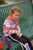 feelings hurt my you Στοκ εικόνες με δικαίωμα ελεύθερης χρήσης