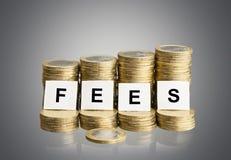 Fees. Membership uk loan contingency lawyers nobody Stock Photography