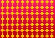 Feestelijke textuur Heldere textuur voor verpakking voor om het even welke vakantie vector illustratie
