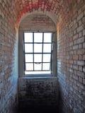 Tybee Island Lighthouse Royalty Free Stock Photos