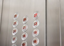 Fehlender Fußboden 24 Stockbilder