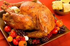 Feiertag die Türkei stockfotos