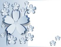 Feiertags-Blumenstrauß Stockfoto