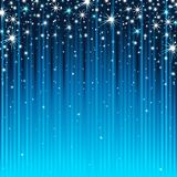Feiertags-Hintergrund Stockbild