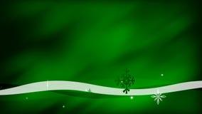 Feiertags-Hintergrund 2 - SCHLEIFE stock abbildung