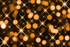 Feiertags-Leuchten lizenzfreie stockfotografie