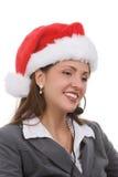 Feiertags-Verkaufs-Support Stockbild
