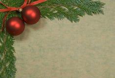 Feiertagshintergründe - Wünsche Lizenzfreies Stockbild