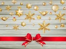 Feiertagshintergrundsüßigkeit ENV 10 Lizenzfreie Stockfotos