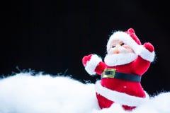 Feierweihnachten Lizenzfreie Stockfotos