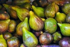 Feigefrucht lizenzfreie stockbilder