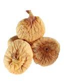 Feigefrucht Stockfoto