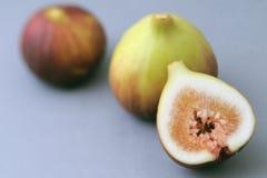 Feigen-Frucht Lizenzfreie Stockbilder