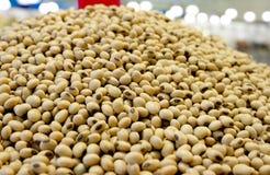 Feijão de soja tailandês 2 Imagem de Stock Royalty Free