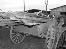 Feira de condado - 3 Foto de Stock