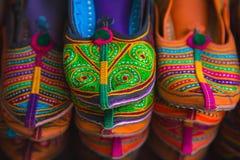 Feira oriental Imagens de Stock Royalty Free