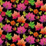 Feirytale flowers Stock Photos