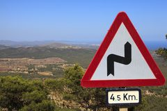 Majorca stock photos