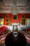 Felbrigg Hall, confiance nationale, Norfolk, R-U photographie stock