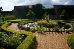 Felbrigg Hall, National Trust, Norfolk, UK. Felbrigg Hall National Trust Norfolk England UK royalty free stock photo