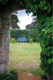 Felbrigg Hall, nationales Vertrauen, Norfolk, Großbritannien Lizenzfreie Stockbilder