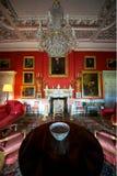 Felbrigg Hall, nationales Vertrauen, Norfolk, Großbritannien Stockfotografie