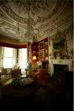 Felbrigg Hall, nationellt förtroende, Norfolk, UK Royaltyfria Bilder
