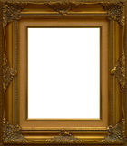 Feld für Abbildungen Stockfoto